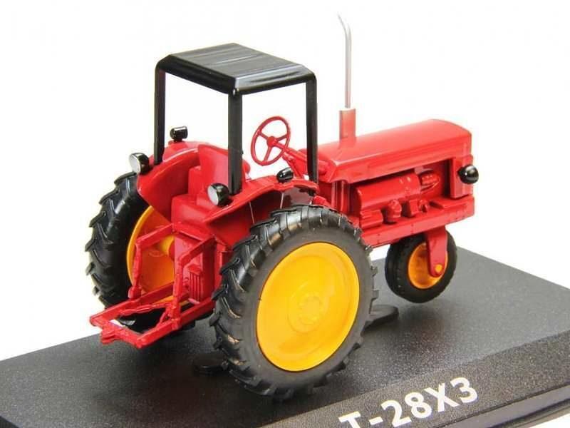 Купить сельхозтехнику в СПБ, цены на сельхозтехнику.