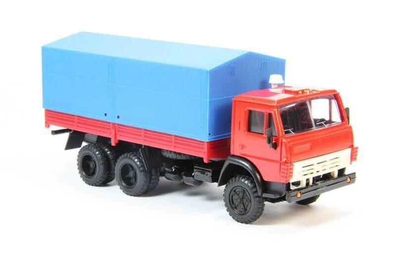 Кун для мтз-80 с ковшом, красного цвета - продаётся.