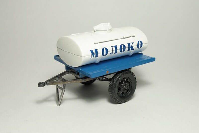 Купить колеса для трактора МТЗ - 80| Шины для МТЗ - 82
