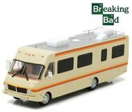 FLEETWOOD Bounder RV (из т/с Во все тяжкие / Breaking Bad) 1986, biege