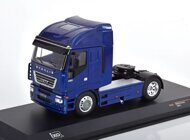 IVECO Stralis - 2012, Metallic Blue